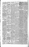 West Surrey Times