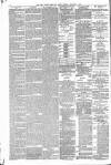 West Surrey Times Saturday 03 September 1887 Page 2