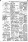 West Surrey Times Saturday 03 September 1887 Page 4