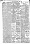 West Surrey Times Saturday 03 September 1887 Page 8