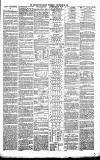 Brighton Guardian