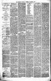 Brighton Guardian Wednesday 01 December 1869 Page 2