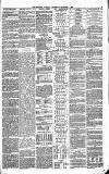Brighton Guardian Wednesday 01 December 1869 Page 3