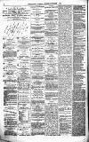 Brighton Guardian Wednesday 01 December 1869 Page 4