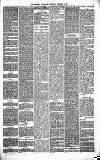 Brighton Guardian Wednesday 01 December 1869 Page 5