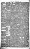 Brighton Guardian Wednesday 01 December 1869 Page 6