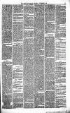 Brighton Guardian Wednesday 01 December 1869 Page 7