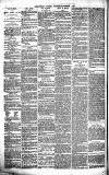 Brighton Guardian Wednesday 01 December 1869 Page 8