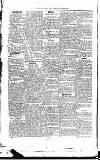 Roscommon & Leitrim Gazette Saturday 25 May 1822 Page 2
