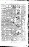 Roscommon & Leitrim Gazette Saturday 25 May 1822 Page 3