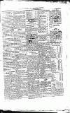 Roscommon & Leitrim Gazette Saturday 08 June 1822 Page 3