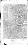 Roscommon & Leitrim Gazette Saturday 08 June 1822 Page 4
