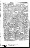 Roscommon & Leitrim Gazette Saturday 06 July 1822 Page 2