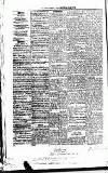 Roscommon & Leitrim Gazette Saturday 06 July 1822 Page 4