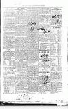 Roscommon & Leitrim Gazette Saturday 13 July 1822 Page 3