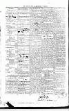 Roscommon & Leitrim Gazette Saturday 13 July 1822 Page 4