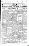 Roscommon & Leitrim Gazette