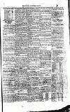Roscommon & Leitrim Gazette Saturday 31 May 1823 Page 3