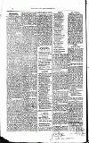 Roscommon & Leitrim Gazette Saturday 31 May 1823 Page 4