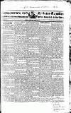 """, Bii, ®i&""""Slisiiiioii 1 O/.. Xi\.—No. !0 i'.hlishcd Weekly. J —ri2*>. AND IMPIcO\£D EDITIONS SCHOOI.-300KS, PP.IXTLD & PCIII.ISHED Belfast; •)LD"""