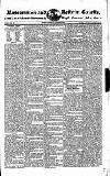 Vol XIII.— No.Ai. Published Weekly, ROSCOMMON ASSIZES. (Fmn tke Roscommon Journal.) At three o'clock oa Tueedajr, the Hon. Juttiee Purtom,