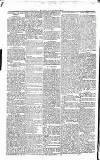 Roscommon & Leitrim Gazette Saturday 15 February 1840 Page 2