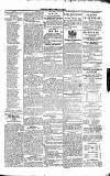 Roscommon & Leitrim Gazette Saturday 15 February 1840 Page 3