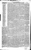 Roscommon & Leitrim Gazette Saturday 15 February 1840 Page 4
