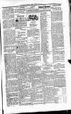 almanacks.