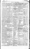Mayo Constitution Thursday 31 January 1828 Page 3