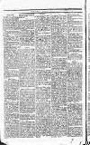 Mayo Constitution Monday 26 May 1828 Page 2