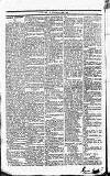 Mayo Constitution Monday 26 May 1828 Page 4