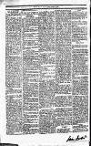 Mayo Constitution Thursday 29 May 1828 Page 4