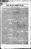 CASTLEBAR—MONDAY, JUNE 30, 1828.