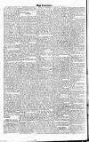 Mayo Constitution Monday 30 January 1832 Page 2
