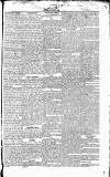 Mayo Constitution Friday 01 January 1836 Page 3