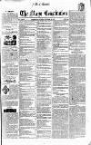 CABTIJEBAII, TUESDAY, 91 ASCII S 3, 1841.
