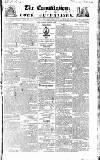 Cork Constitution