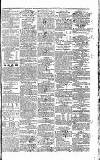 Cork Constitution Thursday 16 November 1826 Page 3