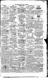 Cork Constitution Saturday 25 August 1827 Page 3