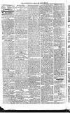 Cork Constitution Thursday 24 June 1830 Page 2