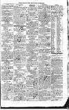 Cork Constitution Thursday 24 June 1830 Page 3