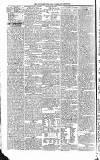 Cork Constitution Saturday 26 June 1830 Page 2