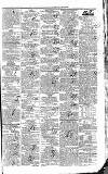 Cork Constitution Saturday 26 June 1830 Page 3