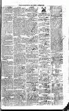 Cork Constitution Thursday 09 September 1830 Page 3