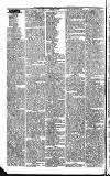 Cork Constitution Thursday 09 September 1830 Page 4