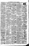 Cork Constitution Tuesday 23 November 1830 Page 3