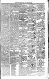 Cork Constitution Thursday 05 January 1832 Page 3