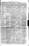 THE constitution: OR, CORK ADVERTISER
