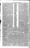 Jiß. SCROPEanii IRISH POOR LAWS— ToE. 11., Esq. Lincoln's Inn, Aoo. 9,1803. Mv Di Sir Although you doubtless ajiply roe